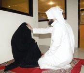Рукъйа шар'аийа (исламские заклинания)