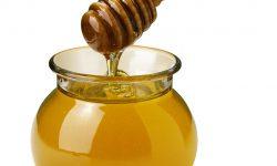 Польза мёда для человека
