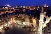Брюссель стремится стать столицей исламских банков
