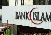 Исламское проектное финансирование – в будущее с оптимизмом
