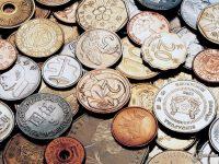 На аукционе в Нью-Йорке будет представлена уникальная коллекция исламских монет