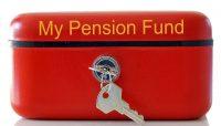 В Австралии появился первый исламский пенсионный фонд