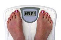 В поисках идеального веса