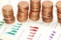 Прирост исламских финансов на ключевых рынках составил 50%