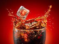 В чём польза, а в чём вред кока-колы?