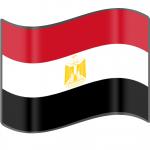 Египет на пути выпуска исламских ценных бумаг