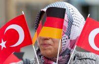 Мусульмане изменяют экономику Германии