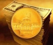 Эмират Дубаи разместил сукук на 750 млн долларов