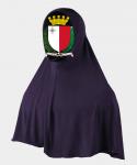 Мальтийские мусульманки хотят носить хиджаб на работе