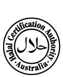 В Австралии вызвал дискуссию проект «халяльного» жилья