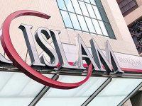 Исламский Банк Развития открыл офис в Анкаре