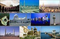Джидда и Дубай — лучшие города для гостиничных инвестиций на Ближнем Востоке