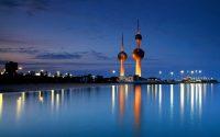 Кувейт готов стать мировым центром исламских финансов