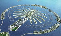 Дубай намерен стать мировым центром исламской экономики