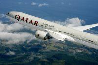 Катар против духов на спиртовой основе