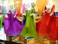 Министерство труда Саудовской Аравии наняло 45 женщин для мониторинга магазинов женской одежды