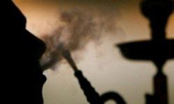 Курение кальянов опасно для здоровья, предупреждает главный санврач Казахстана