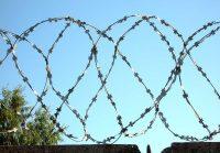 Тюремный срок и штраф в 30 тысяч риалов за помощь в сокрытии нелегальных паломников