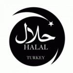 Турецкое ведомство по стандартизации начало выдавать сертификаты халяль