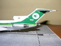 «Иракские Авиалинии» возобновили прямые рейсы в Кувейт после перерыва в 25 лет