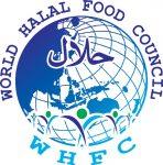 Всемирный Совет Халяла впервые проведет заседание в Италии