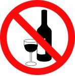 Египет приостановил разрешение на торговлю алкоголем в новых городах