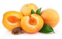 Назван самый полезный фрукт для сердца