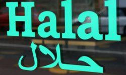 В Турции «халяльные» отели становятся более популярными среди мусульман