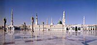Власти Медины взялись за учет исторических памятников города