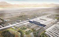 В Медине появится первый на Ближнем Востоке «зеленый» аэропорт