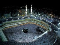 Саудовская Аравия: cовершение умры позволит познакомиться со всей страной