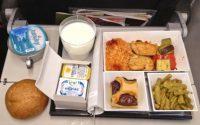 Японские авиаперевозчики расширяют спектр услуг для мусульман
