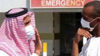 Паломников из Нигерии пустят в Хадж несмотря на Эболу
