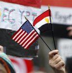 Египет ожидает миллиардные инвестиции из США