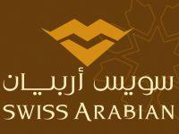 История парфюмерного гиганта Swiss Arabian