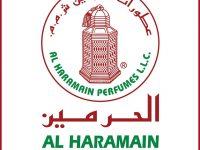 История Al Haramain Perfumes