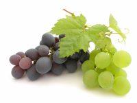 Виноград в Коране