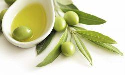 Оливковое масло – зайт из медицины пророка Мухаммада(с.а.с.)