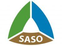 SASO организует 6-ю конференцию по качеству