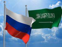 В Саудовскую Аравию пригласили россиян всех вероисповеданий