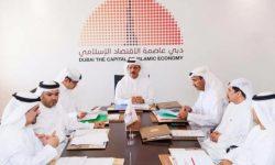 Дубай планирует стать мировой столицей исламской экономики