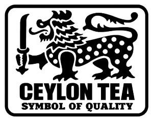 купить чай