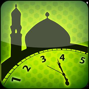Namaz times