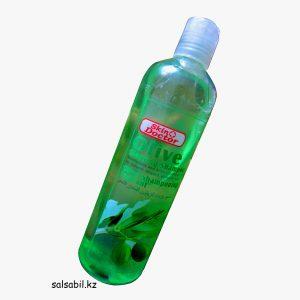 Шампунь оливковый Skin doctor 400 мл