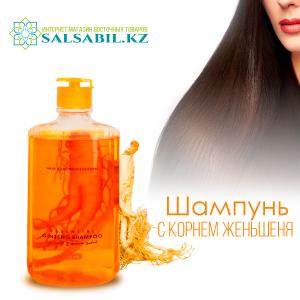 skin-doctor-shampoo фото