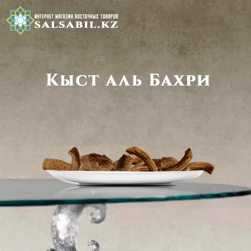 кыст-аль-бахри фото