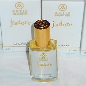 Jadore Artis