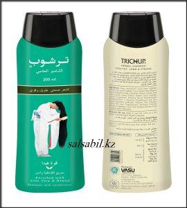 Trichup-Shampoo-200ml_шампунь-тричупсальсабиль