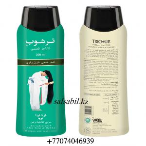 Trichup shampoo 200 ml