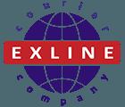 Exline-logo